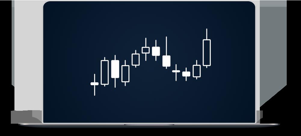 aprender forex trading portugal livre por que o bitcoin é um mau investimento